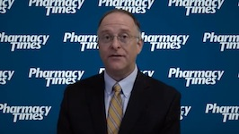 What Do Changes in the Population Mean for Pharmacy Care?