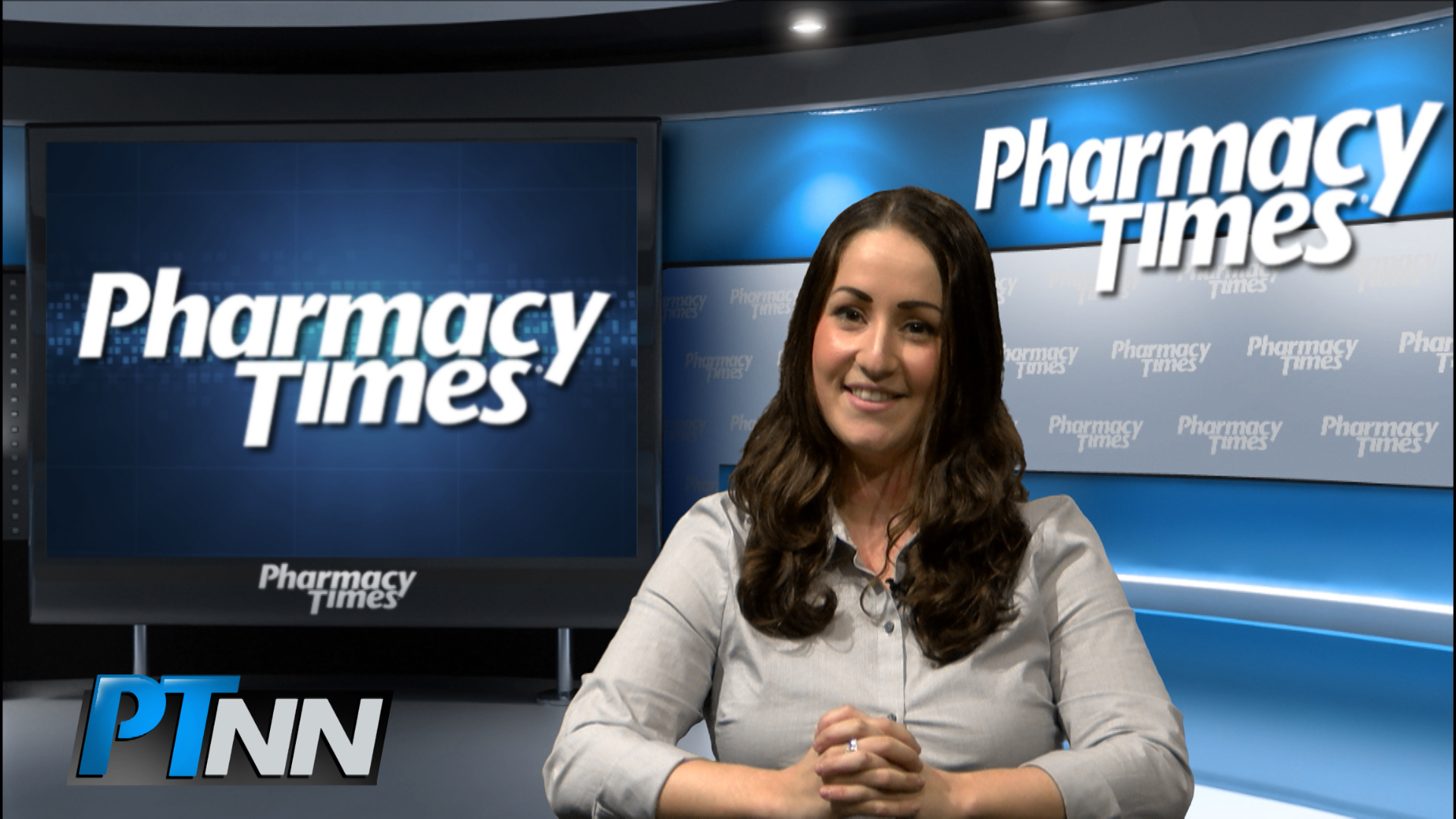 Pharmacy Week in Review: April 13, 2017