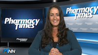 Pharmacy Week in Review: September 22, 2017