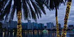 7 Reasons to Visit Orlando This Year