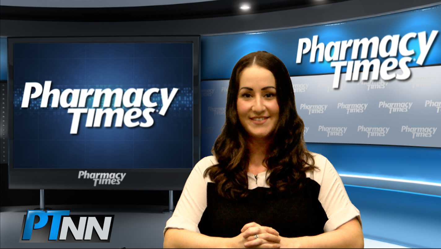 Pharmacy Week in Review: April 28, 2017