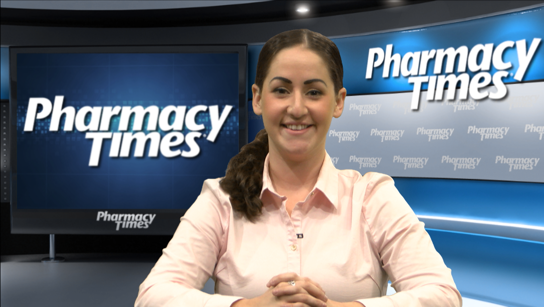 Pharmacy Week in Review: April 21, 2017