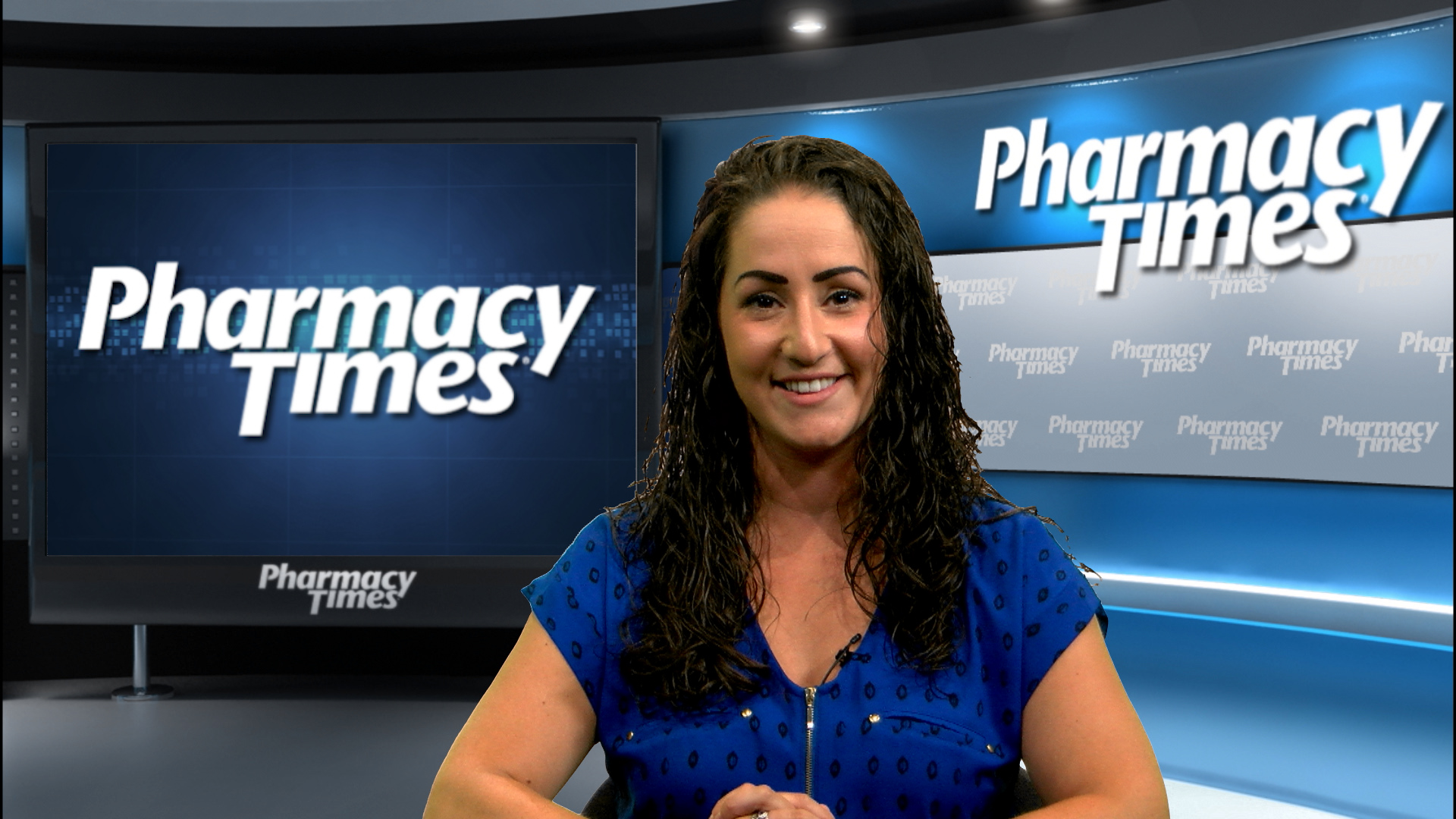Pharmacy Week in Review: June 30, 2017