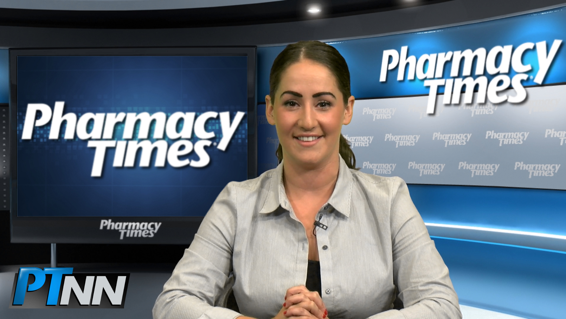 Pharmacy Week in Review: July 7, 2017