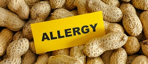 Peanut Allergy Vaccine Receives Fast Track Designation