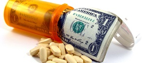 NCPA Focuses on PBMs' Role in High Prescription Drug Prices as White House Prepares to Act