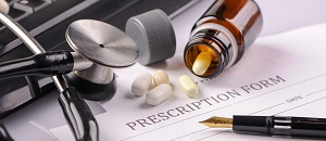 5 Interesting Medication Case Reports - Part 4