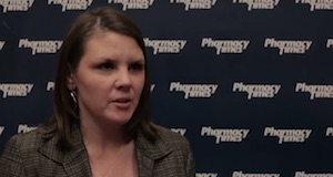 How Integral To Patient Care Is Collaboration Between Oncology and Pharmacy Teams?