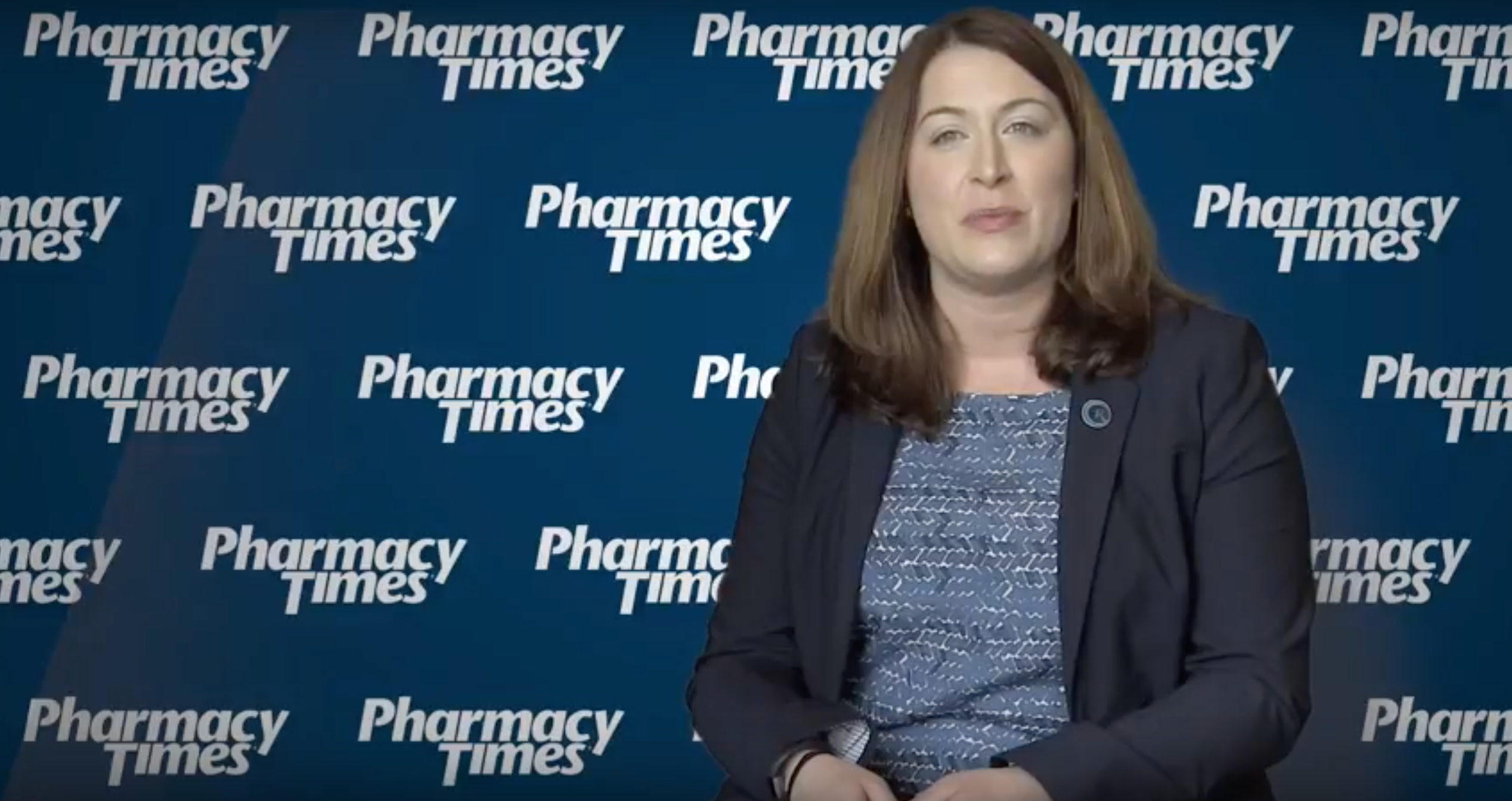 How Can Pharmacies Prepare for Value-Based Health Systems?
