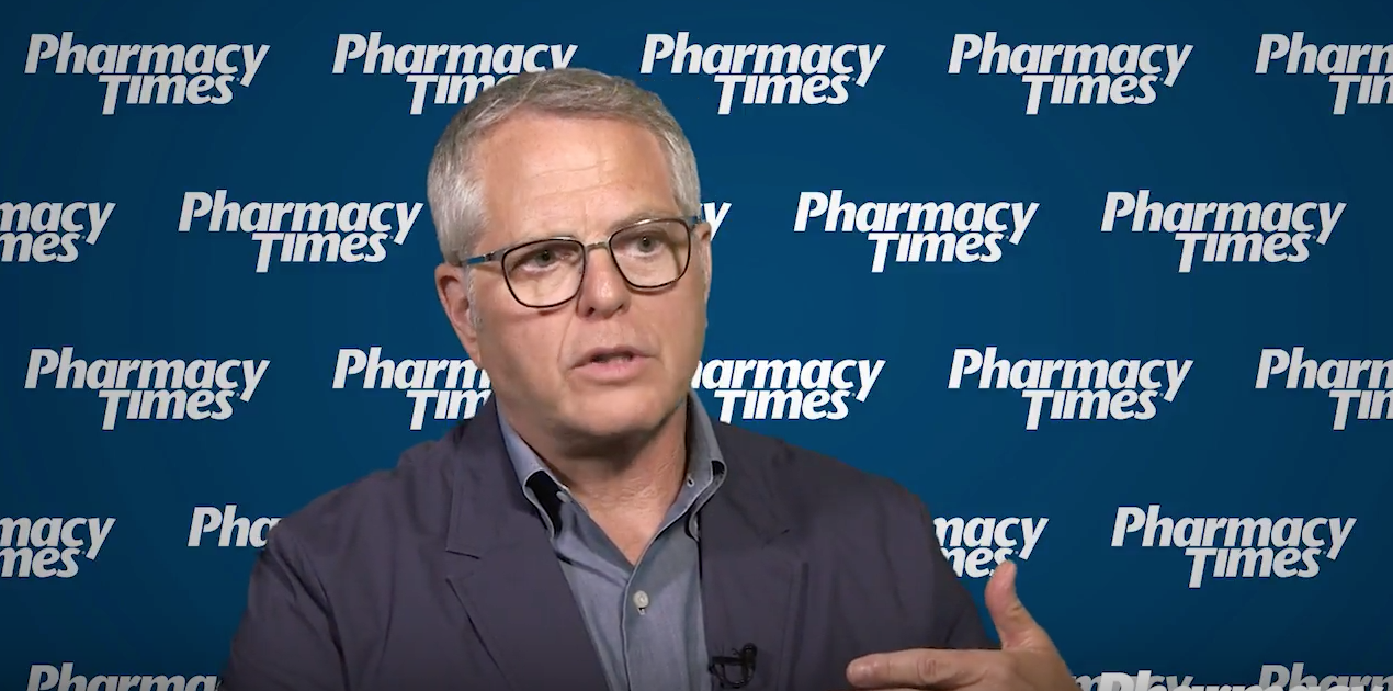 The Changing Role of Pharmacists in Patient-Centered Care