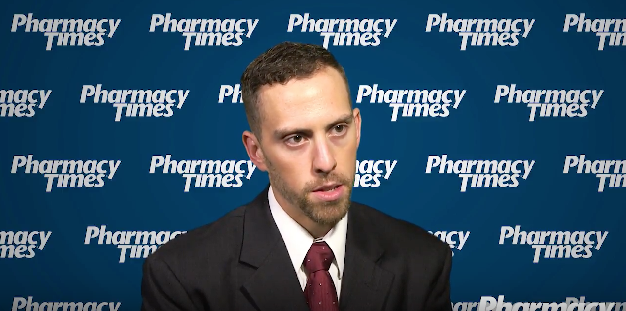 The Role of Clinical Pharmacists in Cancer Care