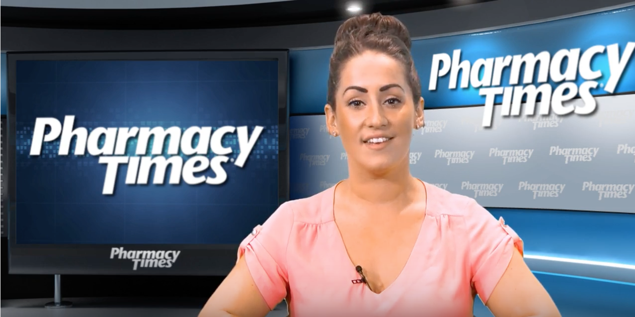 Pharmacy Week in Review: August 18, 2017