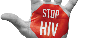Defective Proviruses Hinder Search For HIV Cure