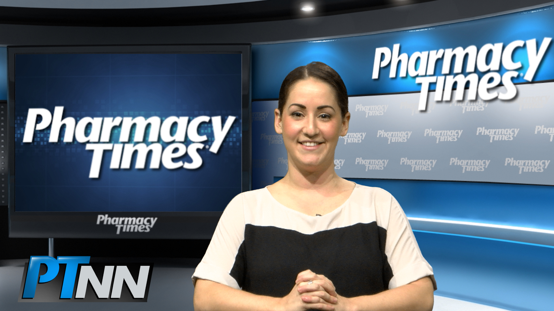 Pharmacy Week in Review: April 7, 2017