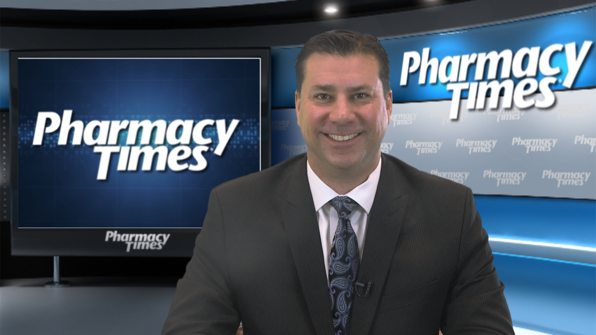 Pharmacy Week in Review: March 10, 2017