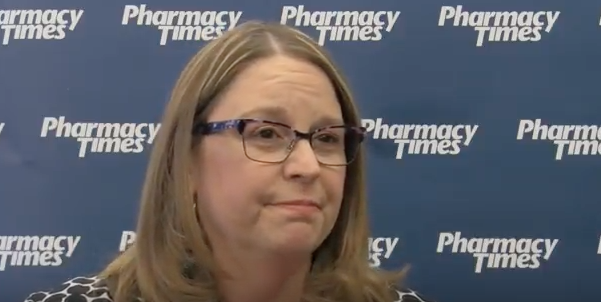 What Should Pharmacists Advise Patients About Methotrexate and B1?