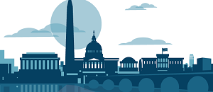 NCPA Identifies Essential ACA Provisions in Recommendations to Congress