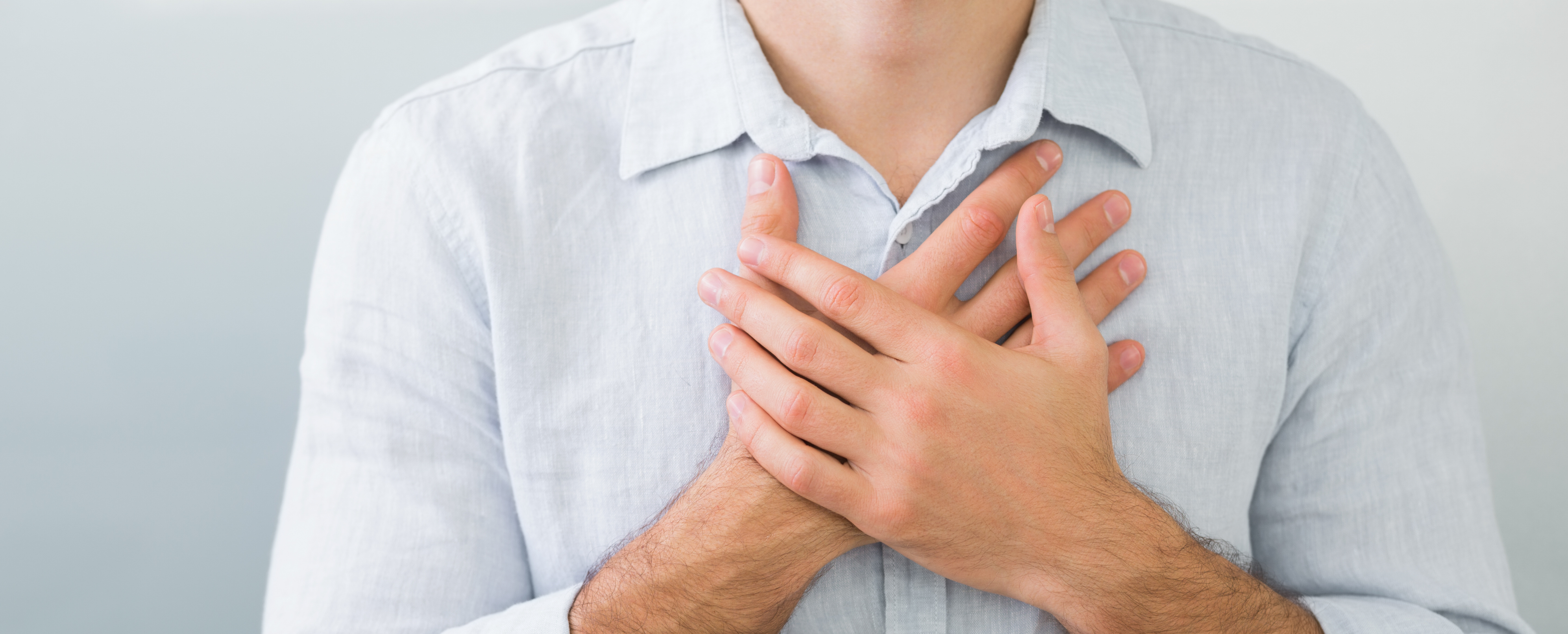 Best Type of Exercise for Acid Reflux Patients