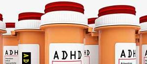 Exercise May Alleviate ADHD Symptoms
