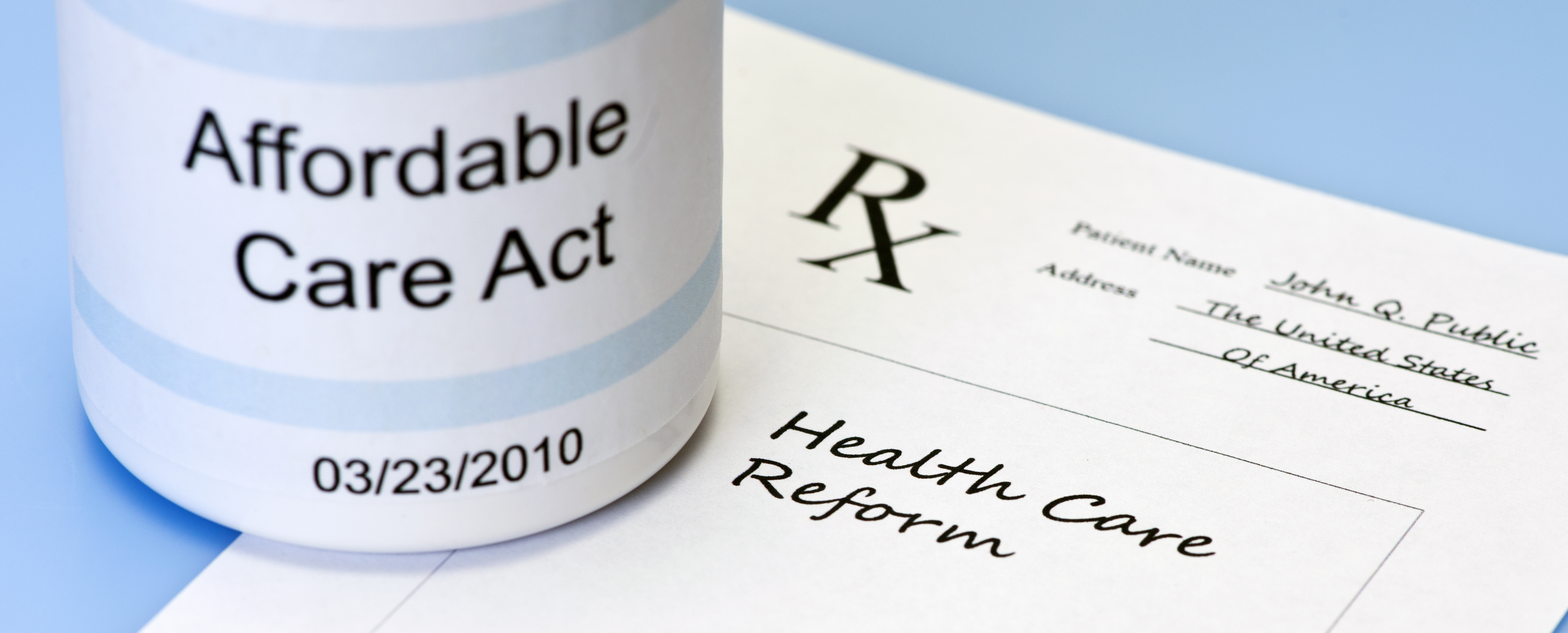 is the affordable care act How the affordable care act affected nursing date: april 27, 2016 prior to the passing of the affordable care act (aca), 486 million people across the us were left uninsured.