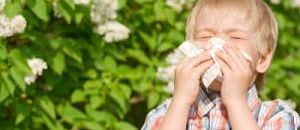 Report: Parents Unsure When Choosing OTC Allergy Medications for Their Children