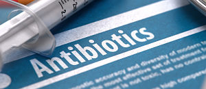 Duration of Antibiotic Therapy: General Principles
