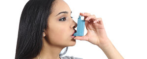 How to Improve Outcomes for Asthma Patients