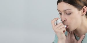 Vitamin D Reduces Severe Asthma Attacks in Adults?