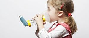 Folic Acid and Asthma: Breathing Easy About Supplementation
