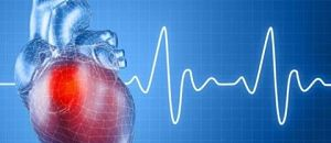Monitoring Afib by Smartphone?