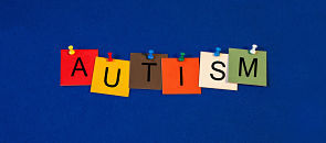 Parents of Children with Autism Face Challenges with Wandering