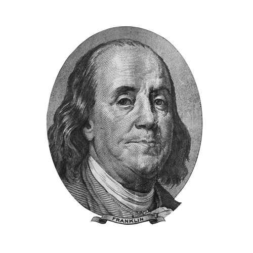 5 Lessons Pharmacists (and Everyone Else) Can Learn From Benjamin Franklin