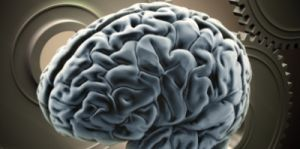 Brain Neoplasms and Malignancies
