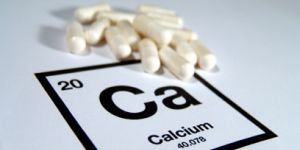What to Do When Calcium Supplements Cause Constipation