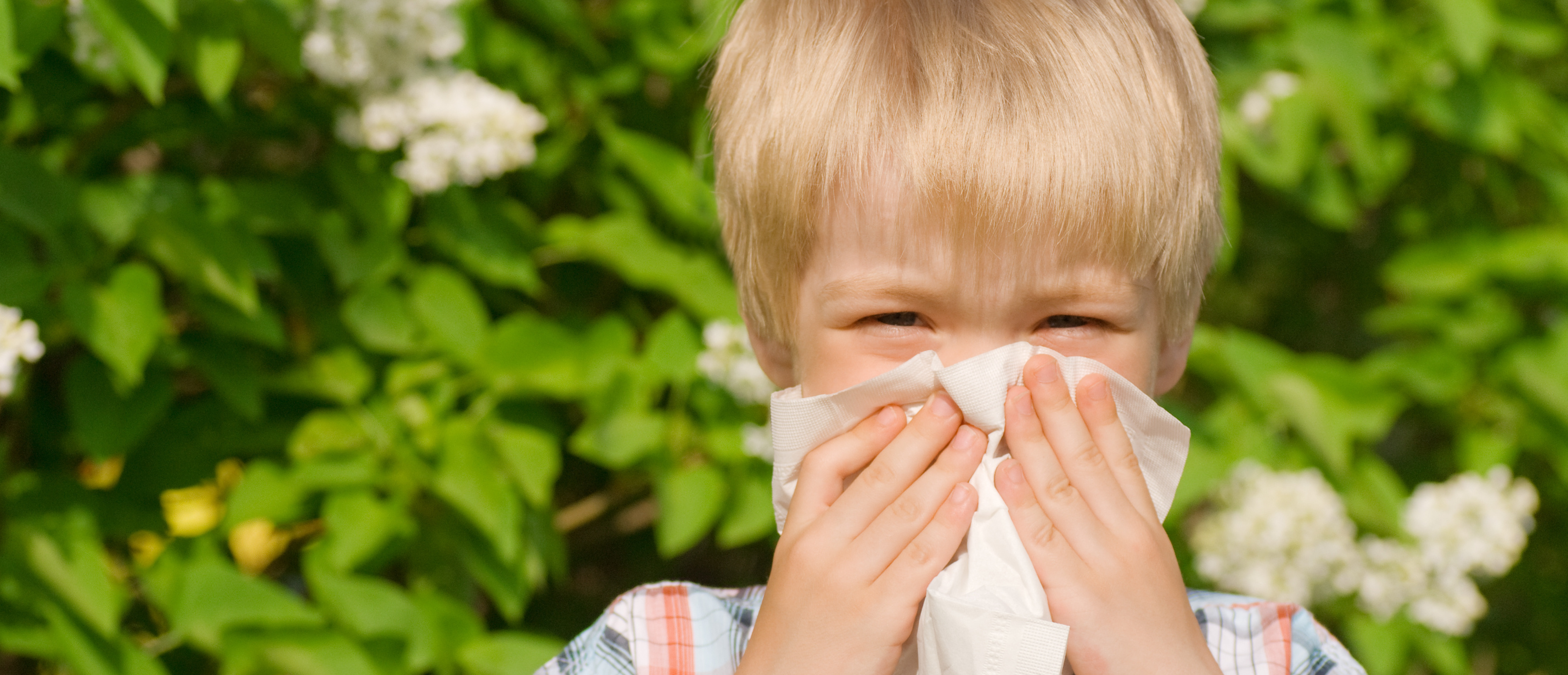 Can Exposing Infants to Allergens Help Reduce Childhood Asthma Risk?