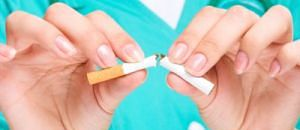 OTC Smoking Cessation Products Can Be Equally Effective as Rx Methods