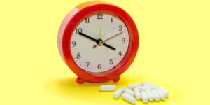 Launch Misalignment and the Anticipated Mail-Order Pharmacy Market Shift