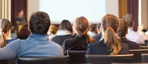 5 Tips for Delivering an Effective Continuing Education Presentation