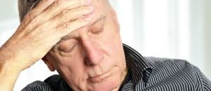 Fibromyalgia Patients More Likely to Experience Depression and Anxiety