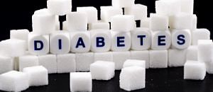 Obesity and Diabetes: Call It Diabesity?