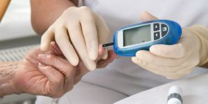 Newly Approved Type 2 Diabetes Treatment Now Available in Pharmacies