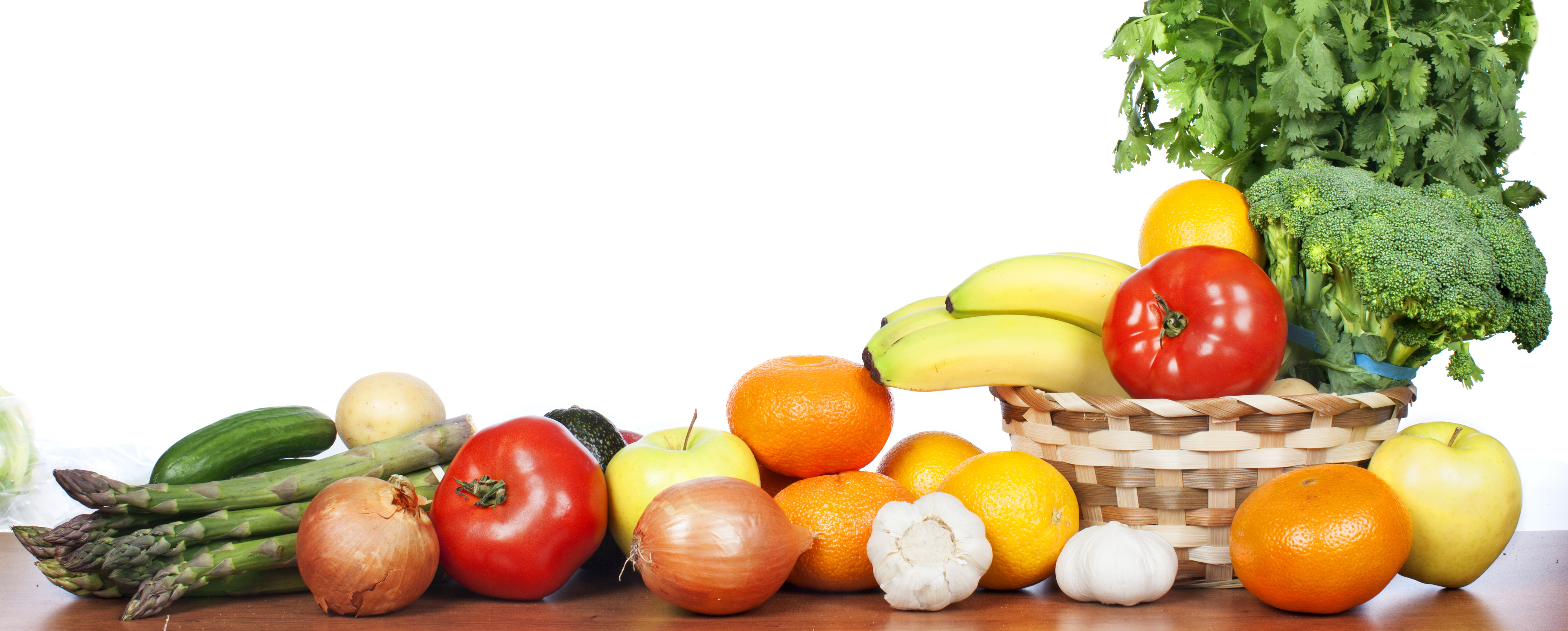 New Dietary Recommendations Pharmacists Should Promote