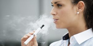 Health Groups Call for FDA to Ban All Flavored Tobacco Products