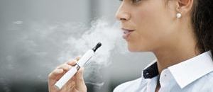 5 New Estimates on E-Cigarette Use