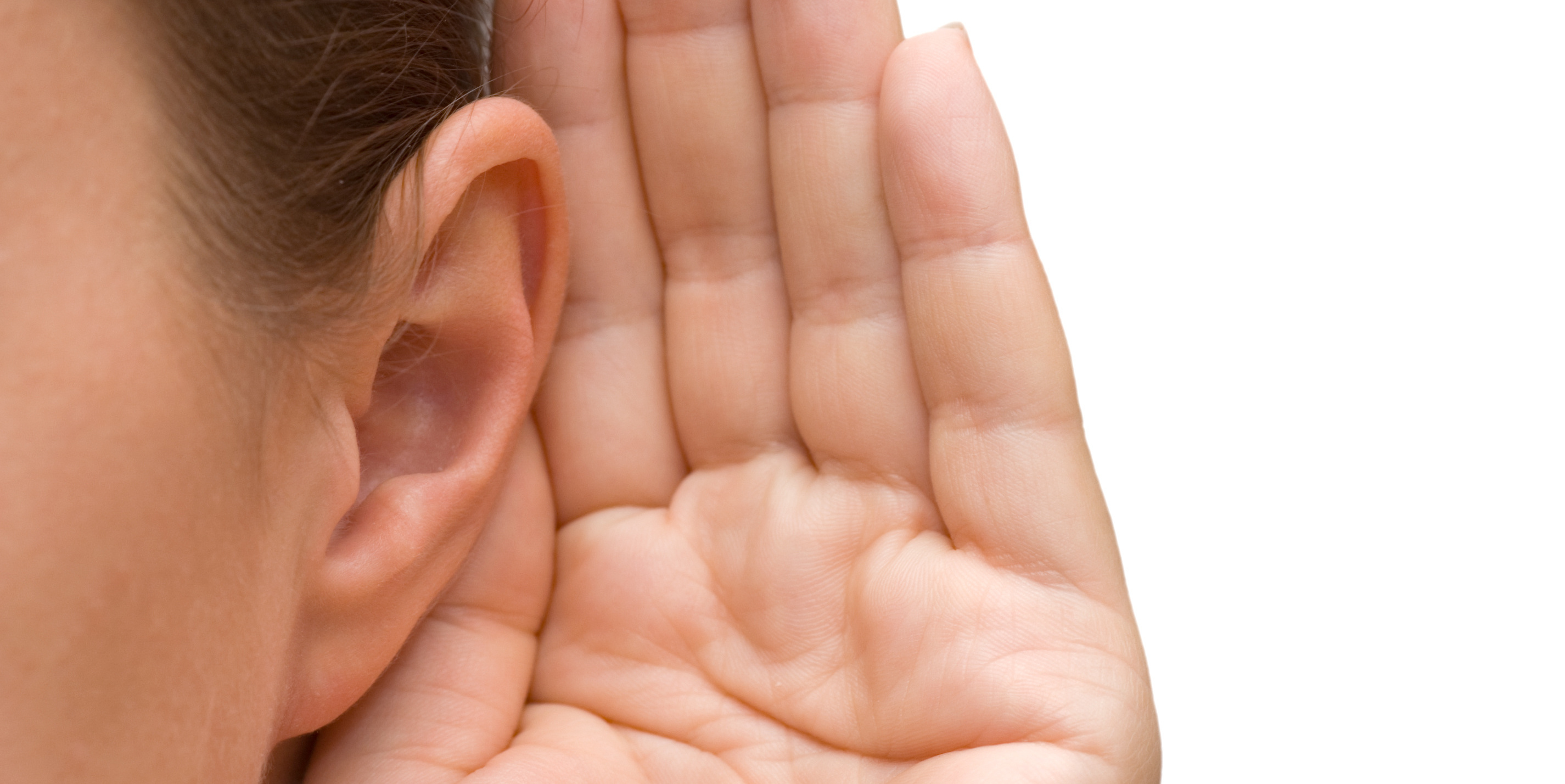Modifying Aminoglycoside Eliminates Hearing Loss Side Effect