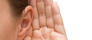 5 Medications That May Cause Hearing Loss