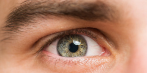 Vitamin A Deficiency Causes Eye Problems in Bariatric Surgery Patients