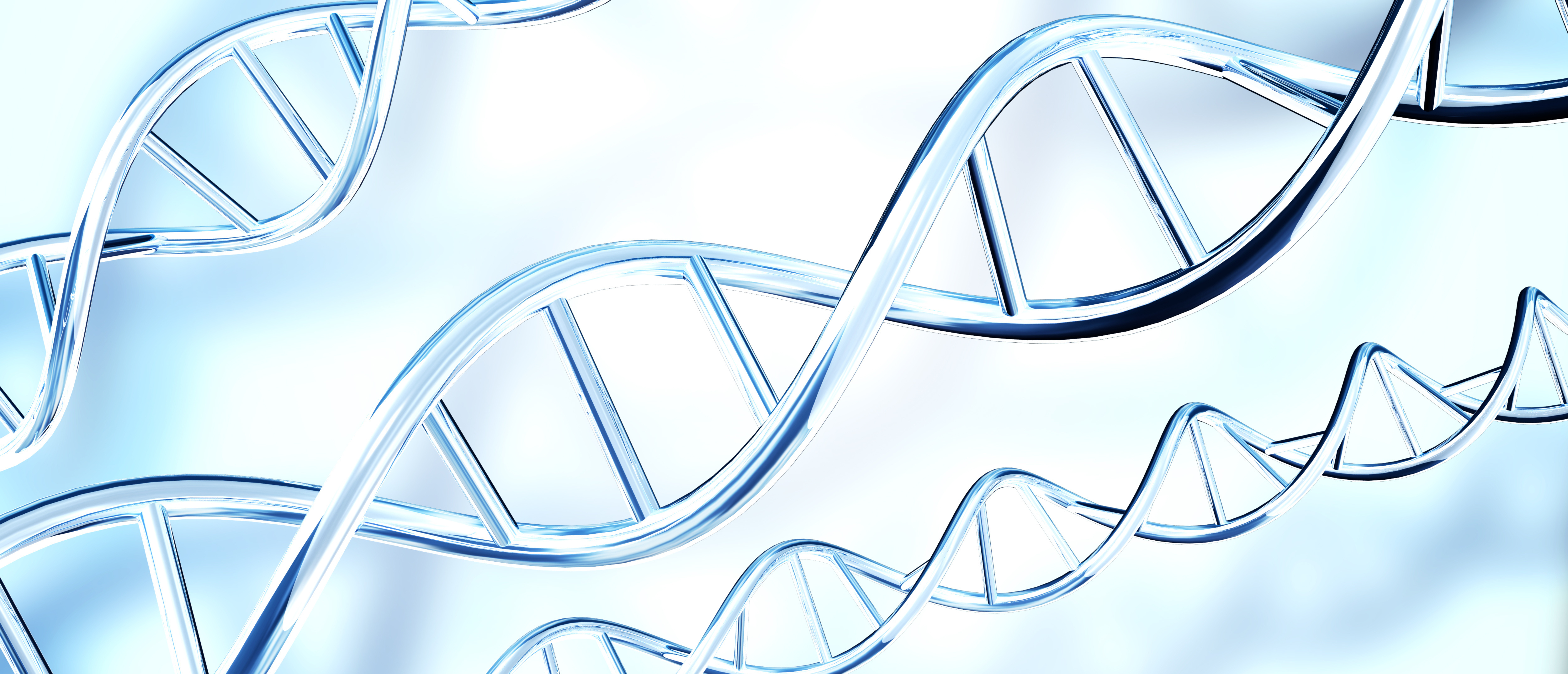 Genetic ADHD Test May Inform More Effective Treatment