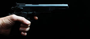 High Drug Costs Drove Man to Shoot His Sick Wife