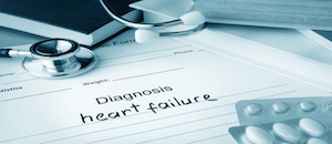 The Underappreciated Burden of Heart Failure